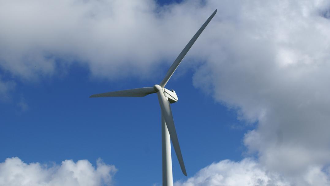 eolien transition energergétique pres