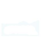 logo sdef blanc