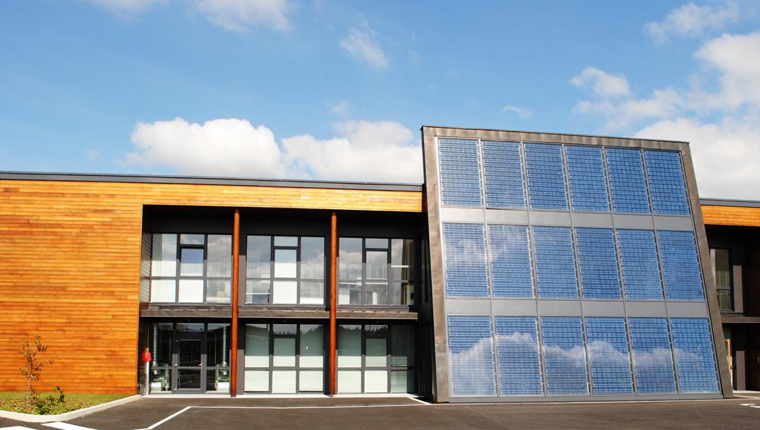 photovoltaique presentation sdef