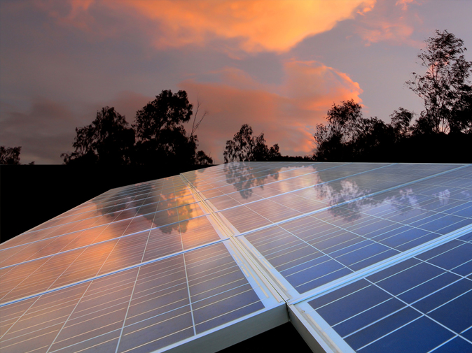 photovoltaique sdef accueil