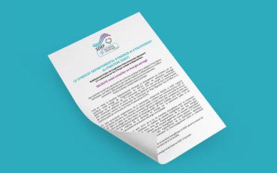 Offre d'emploi Conseiller en énergie partagé (H/F)