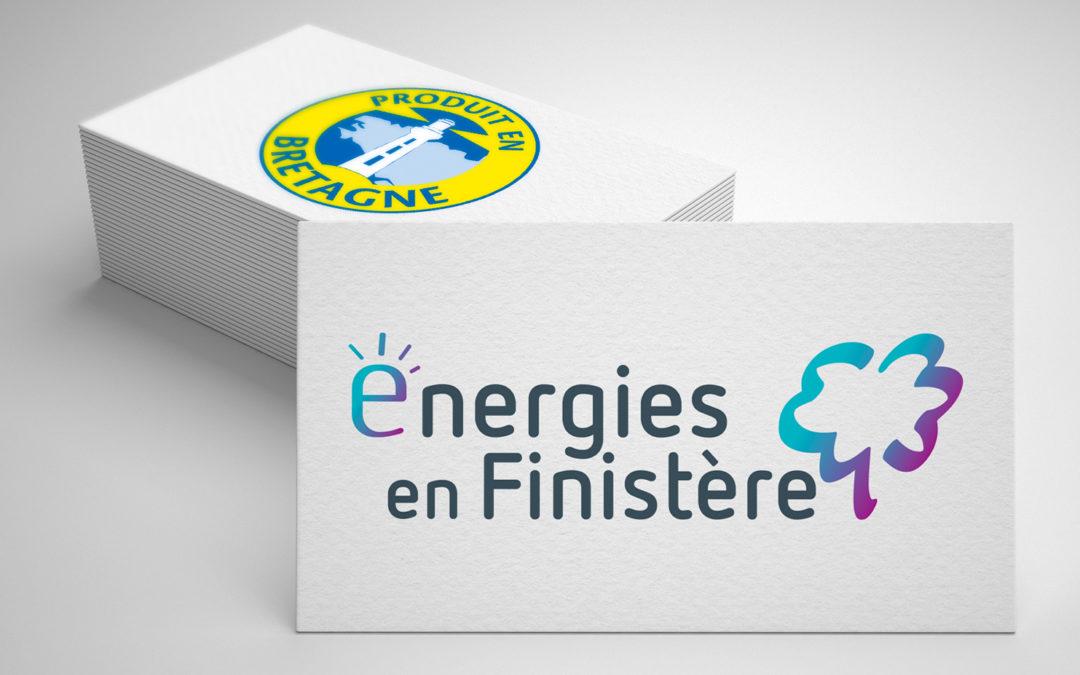 La SEM Energies en Finistère devient membre de Produit en Bretagne