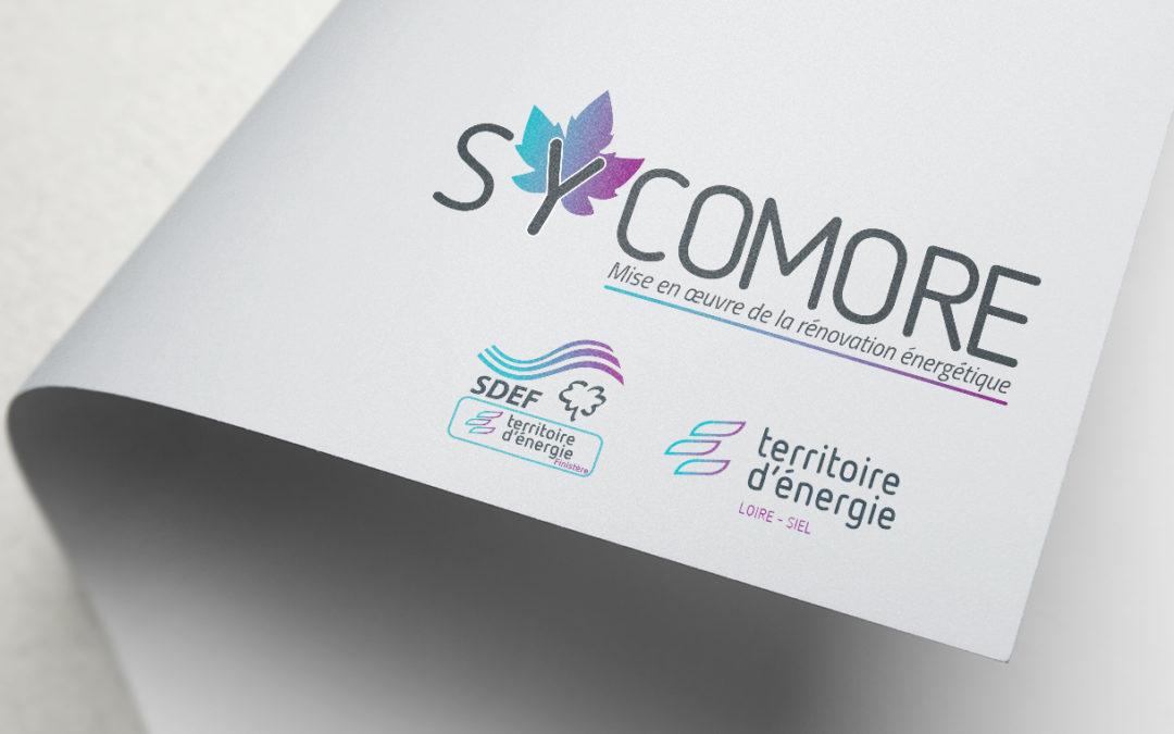 Programme ACTEE : Le SDEF et le SIEL-TE42 lauréats en apportant une réponse commune