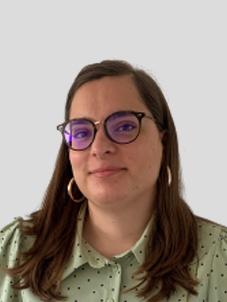 Hélène Vente sdef