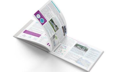 La rapport d'activité 2020 est disponible !